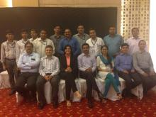 Customer service excellence with HDFC Bank in Ahmedabad
