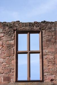 window final