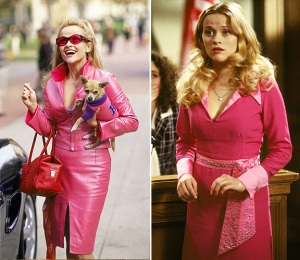 reese-witherspoon-legally-blonde1