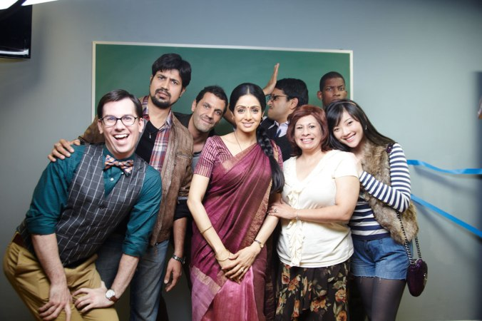 English-Vinglish-2012-Bollywood-Movie-Still-Ft.-Sridevi-Kapoor-03