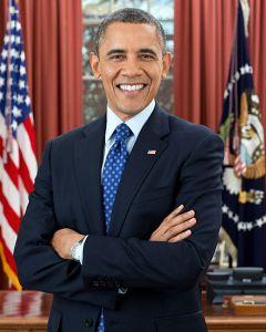 440px-President_Barack_Obama