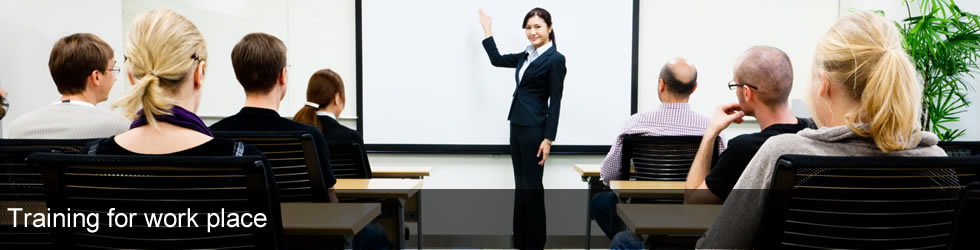 how to start a soft skills training institute