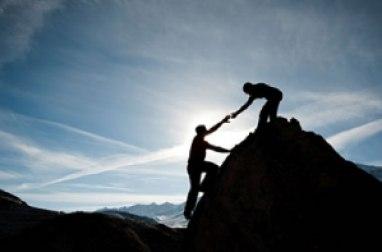 life-coaching-for-you