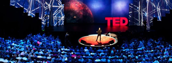 ted-audience-view