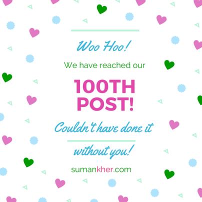 100th_post