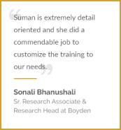 Suman_Kher_Testimonial_1