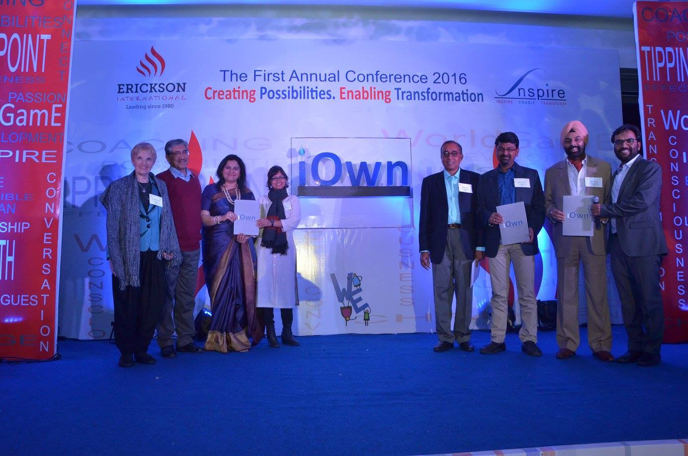 iown launch