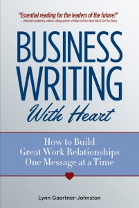 business-writing-with-heart-201x300