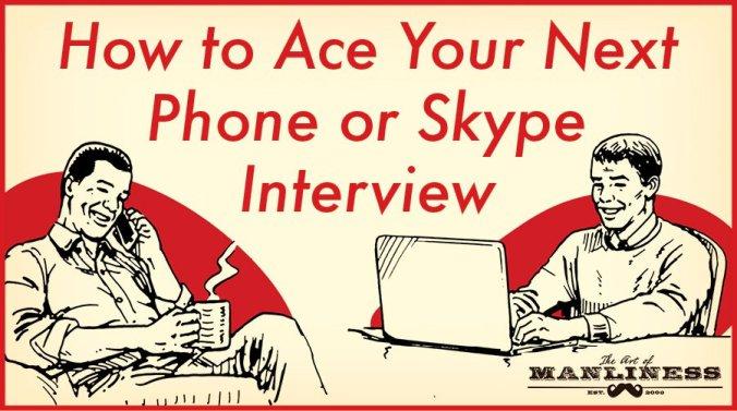 Phone-Skype-Interview-Header-1