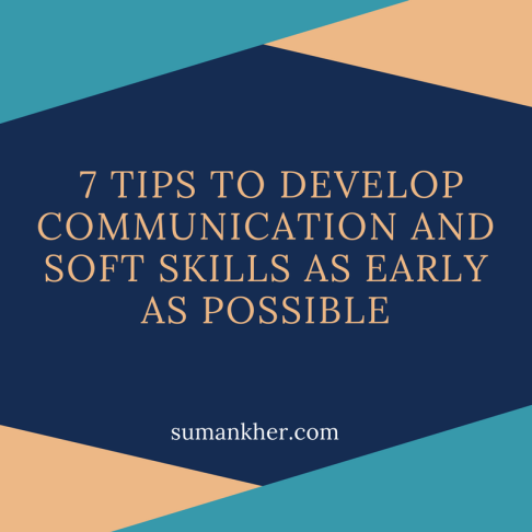 Dev commn and soft skills