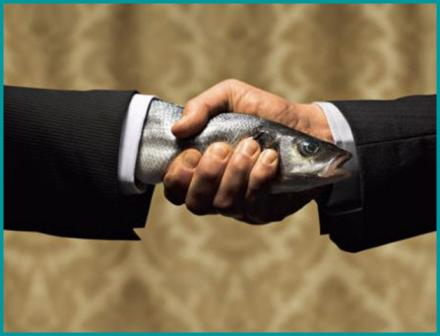 Corporate-Image-handshake1